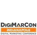 DigiMarCon Indianapolis 2021 – Digital Marketing Conference & Exhibition